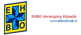 EHBO Rijswijk